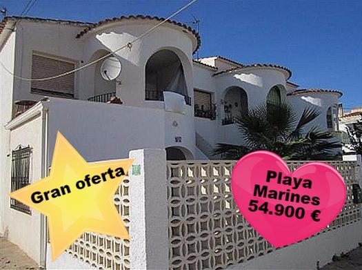 Dénia-Apartamentos-y-adosados-por-menos-de-100.000