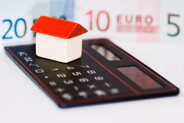 Hipotecas más baratas y más caras del primer trimestre de 2015