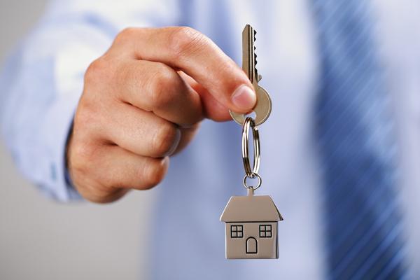 Mejora sector inmobiliario