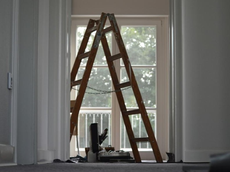 Reformas en la vivienda antes de venderla