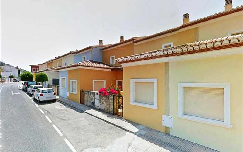 6 consejos previos a la compra de una casa de segunda mano for Casetas segunda mano