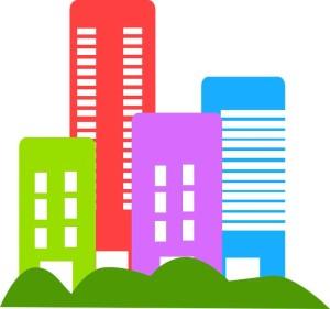 Tasación del valor de la vivienda