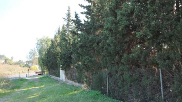 Photo number 11. Villa for sale  in Pedreguer. Ref.: SLH-5-36-14092
