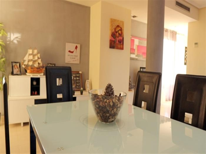 Photo number 6. Penthouse for sale  in Denia. Ref.: 10486 (1-1-10486)