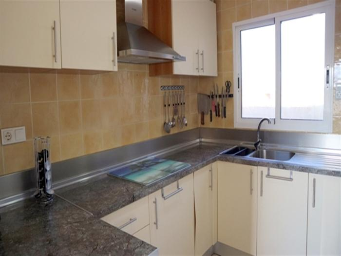 Photo number 13. Penthouse for sale  in Denia. Ref.: 10486 (1-1-10486)