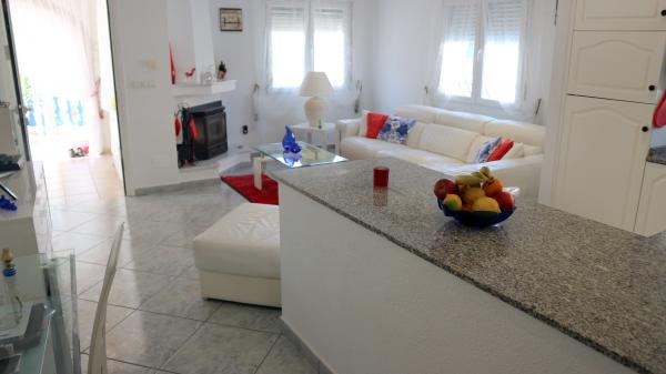 Photo number 2. Villa for sale  in Denia. Ref.: SLH-5-36-14279