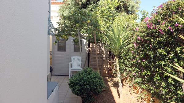 Photo number 26. Villa for sale  in Denia. Ref.: SLH-5-36-14279