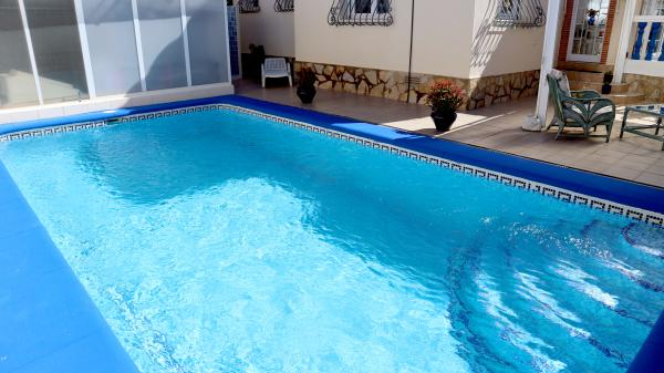 Photo number 30. Villa for sale  in Denia. Ref.: SLH-5-36-14279