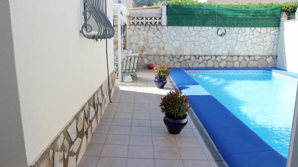 Photo number 29. Villa for sale  in Denia. Ref.: SLH-5-36-14279