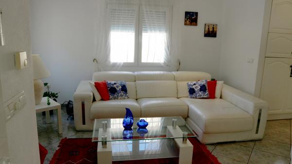 Photo number 4. Villa for sale  in Denia. Ref.: SLH-5-36-14279