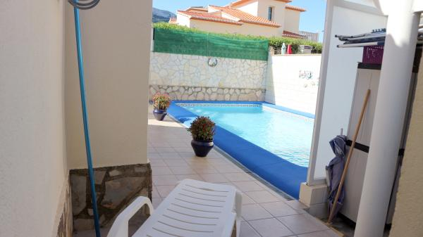 Photo number 28. Villa for sale  in Denia. Ref.: SLH-5-36-14279