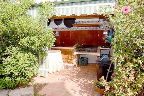 Photo number 4. Villa for sale  in Denia. Ref.: SLH-5-36-14414