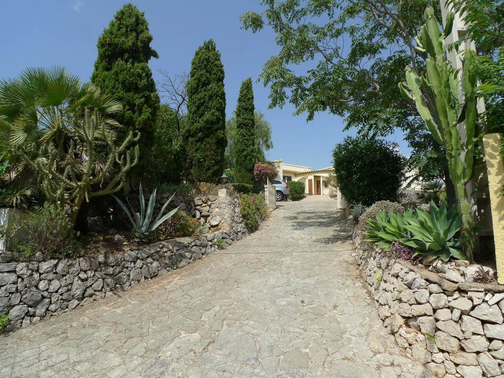 Photo number 24. Villa for sale  in Orba. Ref.: PRT-228949