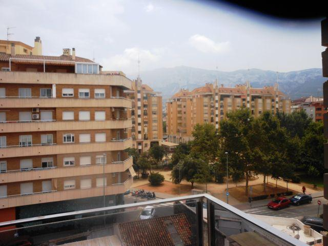 Photo number 11. Flat / Apartment for sale  in Denia. Ref.: XMI-160845
