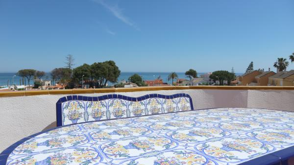 Photo number 17. Penthouse for sale  in Denia. Ref.: SLH-5-36-14738
