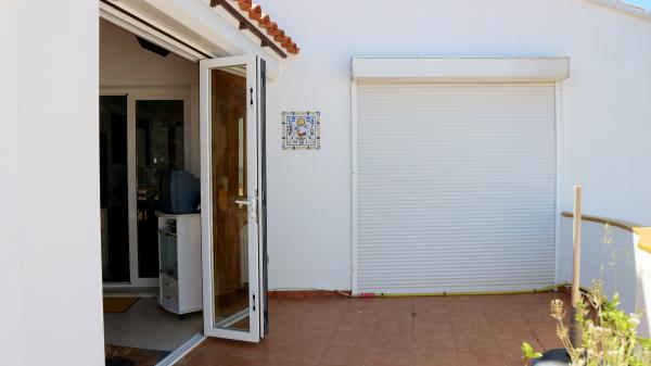 Photo number 12. Penthouse for sale  in Denia. Ref.: SLH-5-36-14738