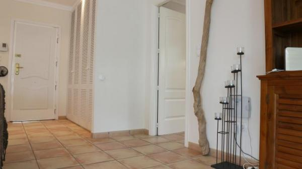 Photo number 6. Villa for sale  in Denia. Ref.: SLH-1-1-13989