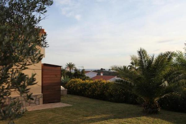 Photo number 22. Villa for sale  in Denia. Ref.: SLH-1-1-13989