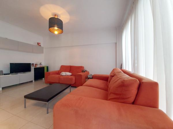 Photo number 3. Flat / Apartment for sale  in Pedreguer. Ref.: SLH-5-36-14794