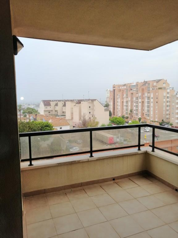 Photo number 10. Flat / Apartment for sale  in Denia. Ref.: XMI-250507