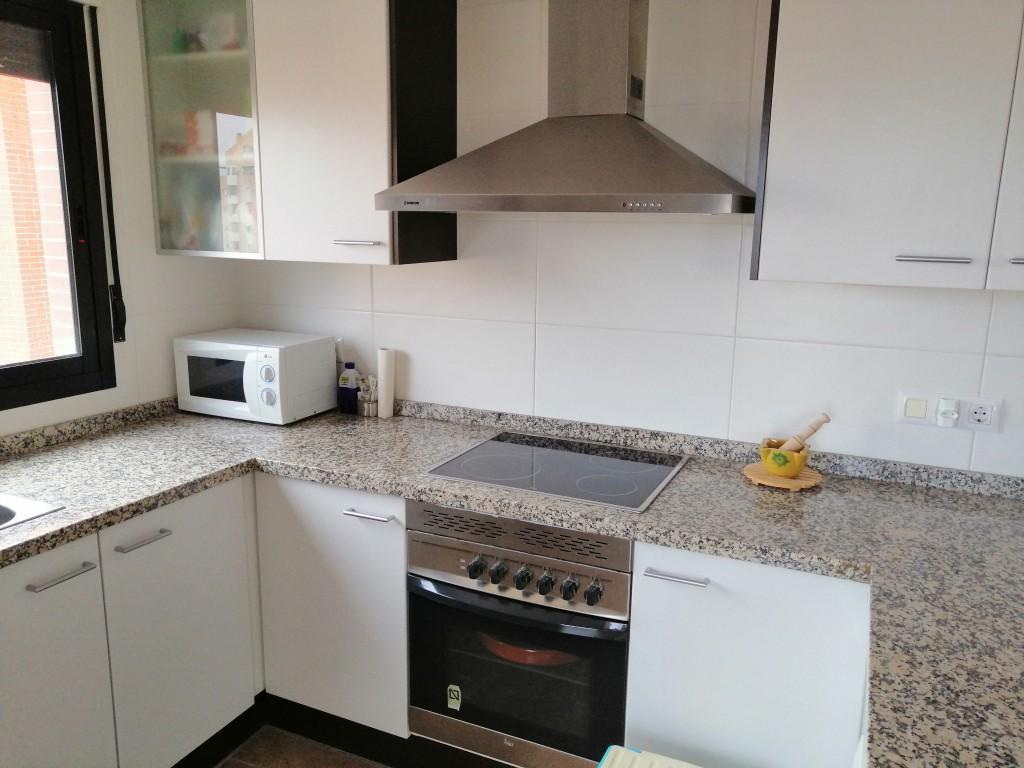 Photo number 12. Flat / Apartment for sale  in Denia. Ref.: XMI-250507