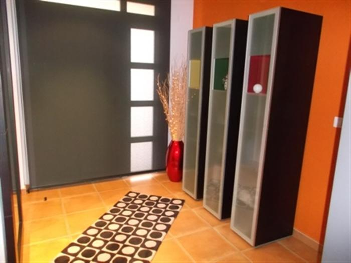 Townhouse for sale  in Paidos (Montgó) of Denia Costablanca, Alicante (Spain). Ref.: 2948 (5-18-2948)