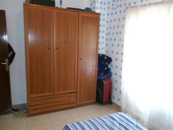 Photo number 12. Flat / Apartment for sale  in Denia. Ref.: SLH-5-18-7516