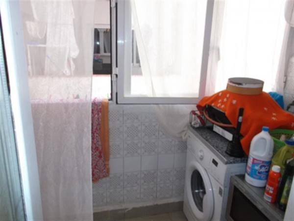 Photo number 7. Flat / Apartment for sale  in Denia. Ref.: SLH-5-18-7516