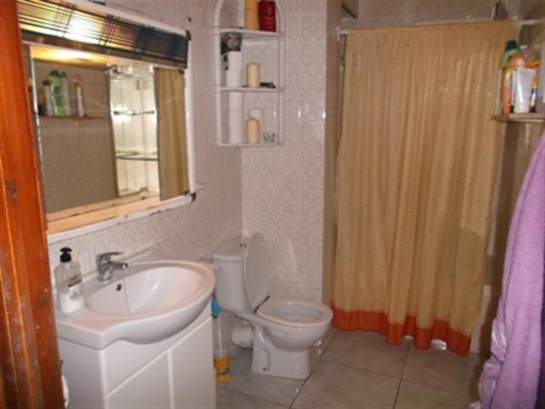 Photo number 15. Flat / Apartment for sale  in Denia. Ref.: SLH-5-18-7516