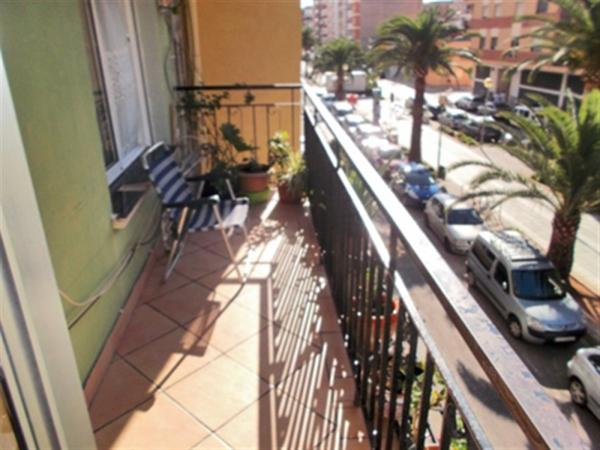 Photo number 3. Flat / Apartment for sale  in Denia. Ref.: SLH-5-18-7516