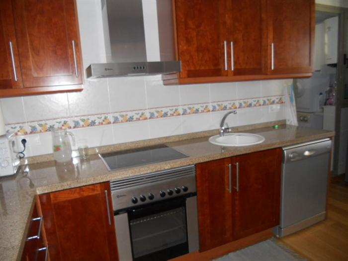 Photo number 12. Flat / Apartment for sale  in Denia. Ref.: A 3132 (4-6-8585)