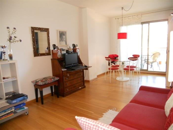 Photo number 13. Flat / Apartment for sale  in Denia. Ref.: A 3132 (4-6-8585)