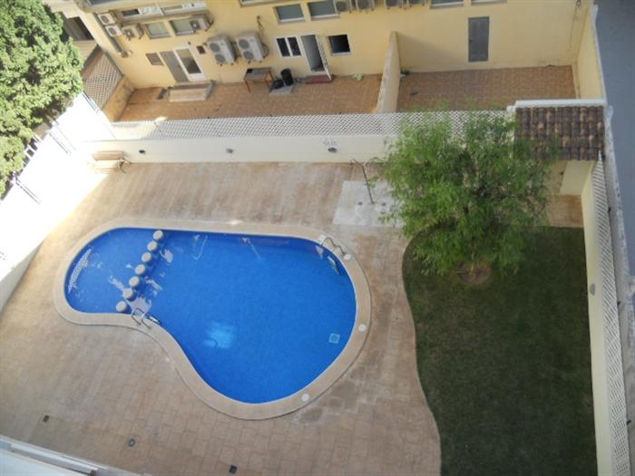 Photo number 4. Flat / Apartment for sale  in Denia. Ref.: A 3132 (4-6-8585)