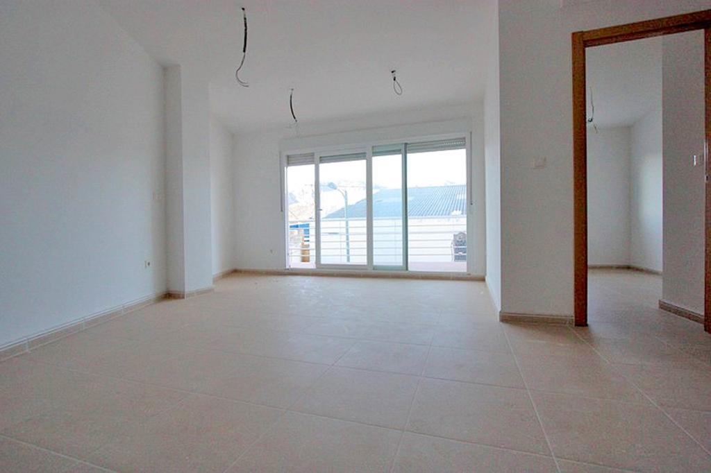 Photo number 1. Flat / Apartment for sale  in Beniarbeig. Ref.: PRT-26076