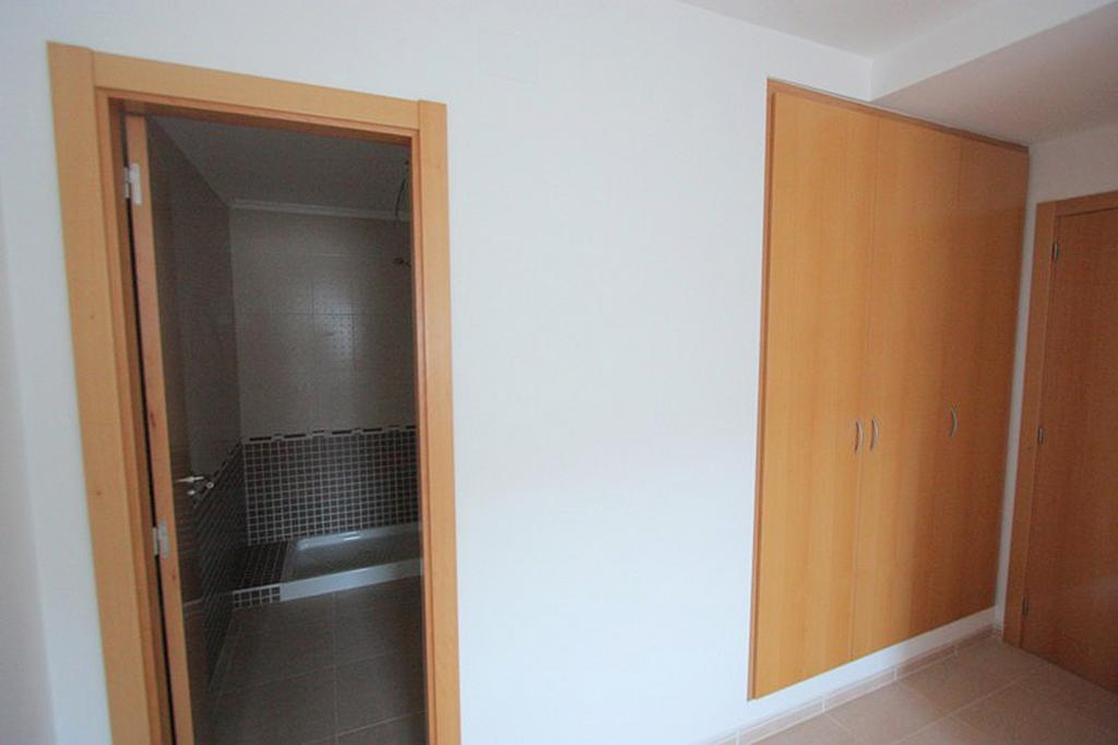 Photo number 3. Flat / Apartment for sale  in Beniarbeig. Ref.: PRT-26076