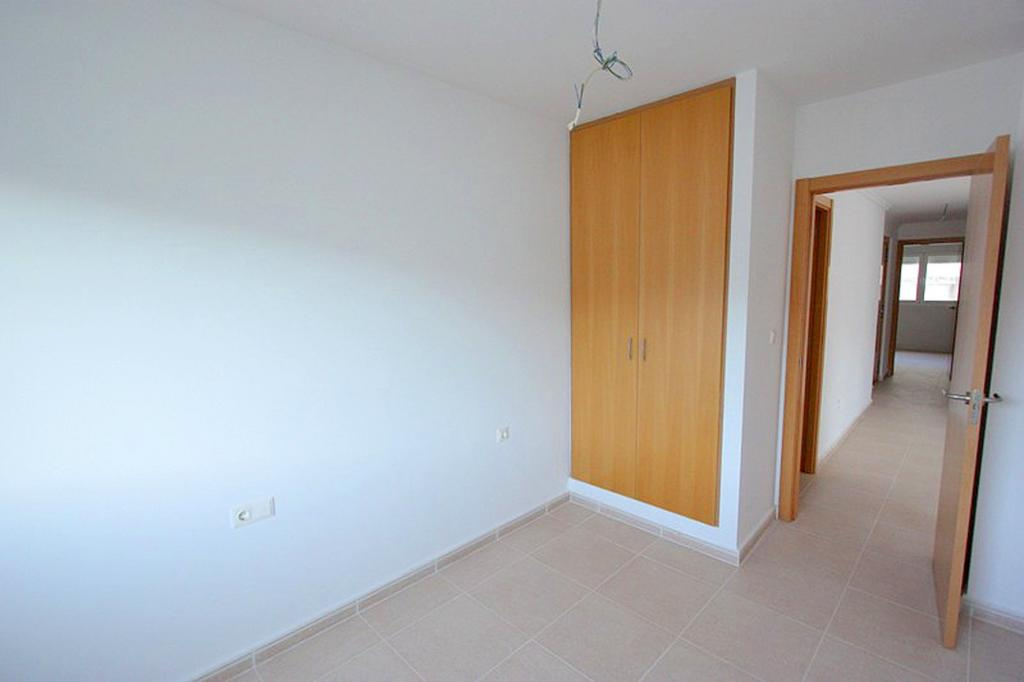 Photo number 4. Flat / Apartment for sale  in Beniarbeig. Ref.: PRT-26076
