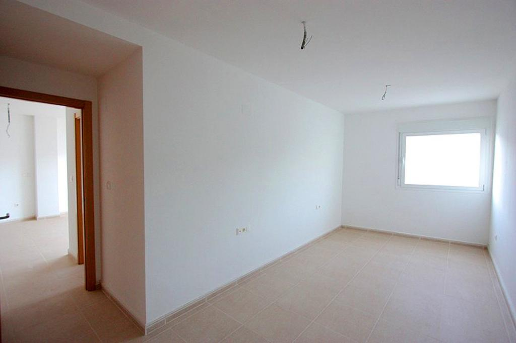 Photo number 5. Flat / Apartment for sale  in Beniarbeig. Ref.: PRT-26076