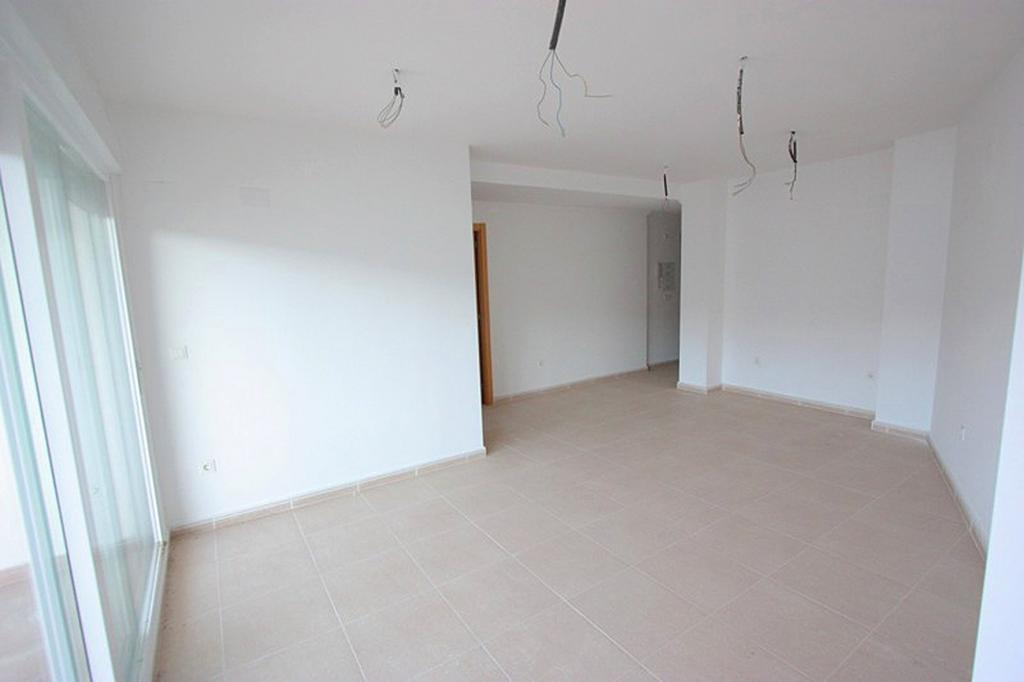 Photo number 7. Flat / Apartment for sale  in Beniarbeig. Ref.: PRT-26076