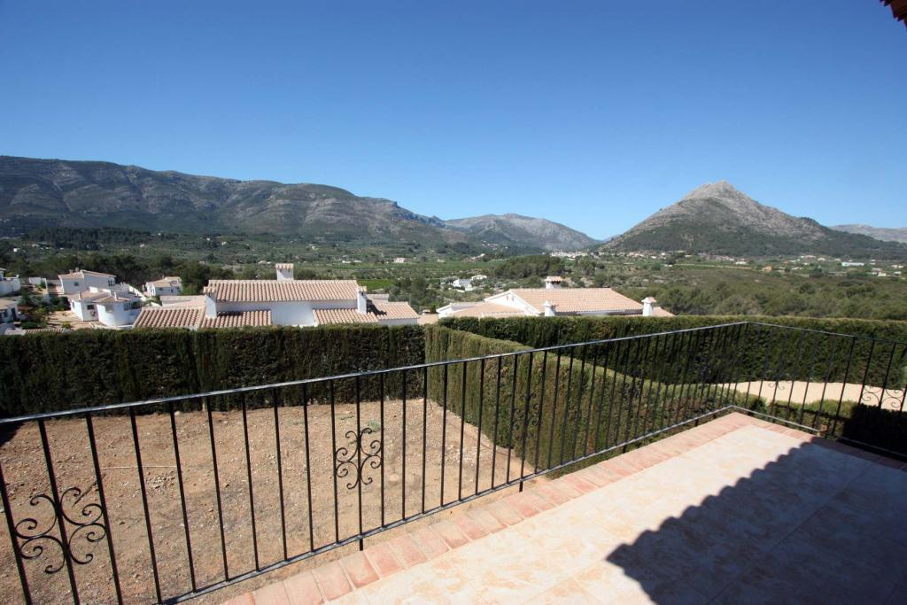 Villa for sale  in Orba Costablanca, Alicante (Spain). Ref.: PRT-30185