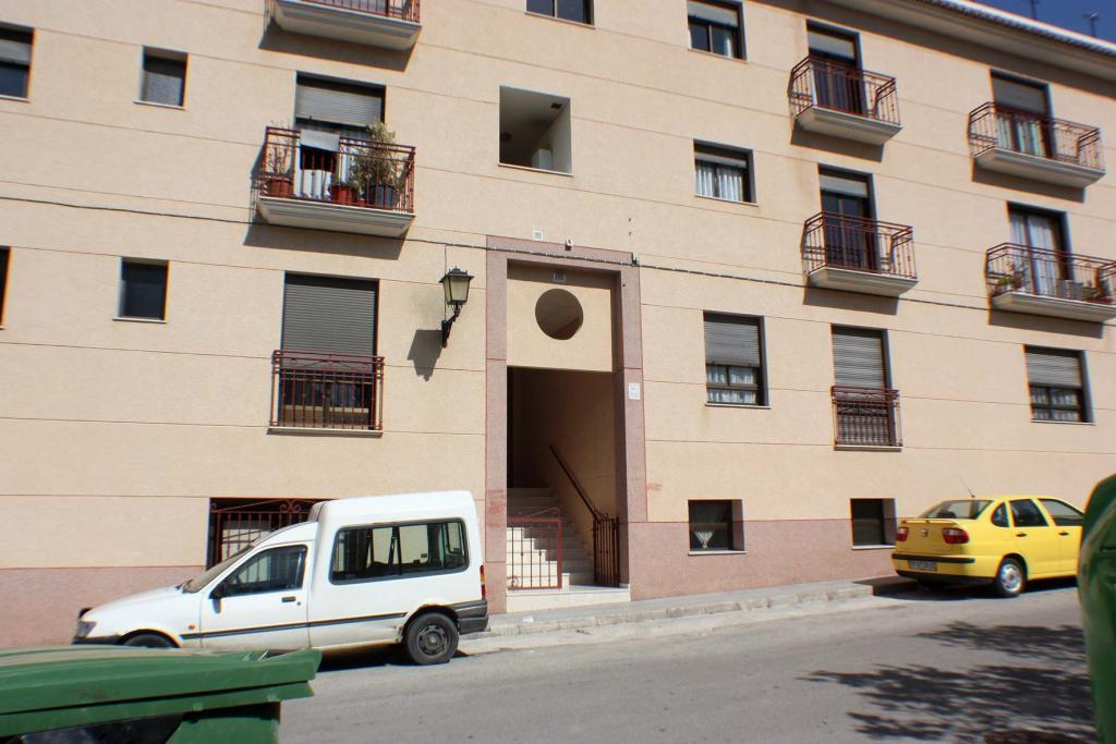 Flat / Apartment for sale  in Orba Costablanca, Alicante (Spain). Ref.: PRT-35077