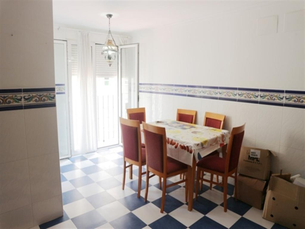 Photo number 6. Flat / Apartment for sale  in Pedreguer. Ref.: SLH-5-18-9199