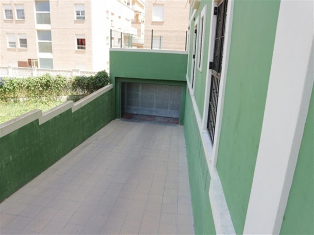 Photo number 17. Flat / Apartment for sale  in Pedreguer. Ref.: SLH-5-18-9199