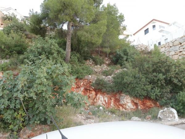 Photo number 6. Land / Ground for sale  in Denia. Ref.: SLH-5-18-9349