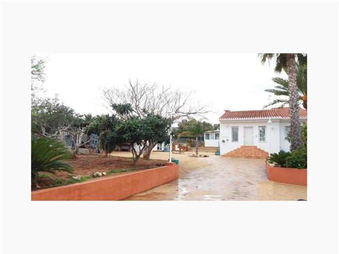 Villa for sale  Costablanca, Alicante (Spain). Ref.: 9676 (5-36-9676)