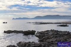 Playa de Jávea