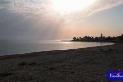 Playa de la Almadraba Els Poblets