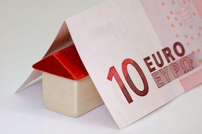 Consejos antes de contratar una hipoteca