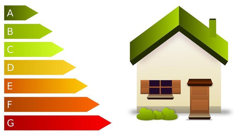 Consejos de ahorro si te compras una casa