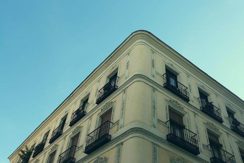 Factores para tasar una vivienda