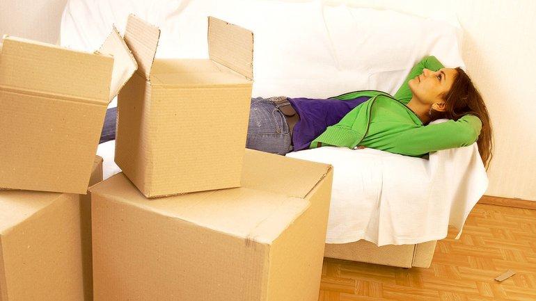 Consejos de ahorro para independizarte y vivir de alquiler